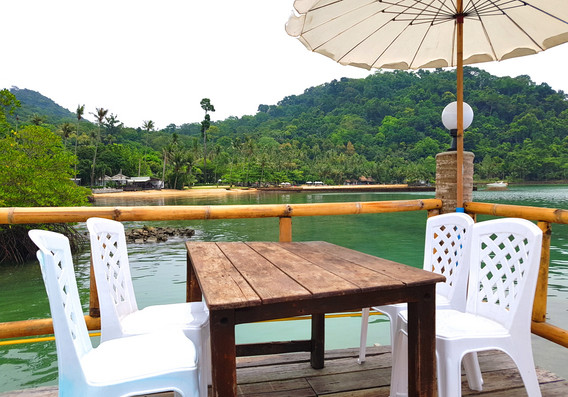 KOHCHANG RECOMMEND (3).jpg