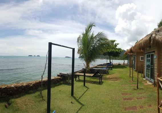 sawan world thailand (6).jpg