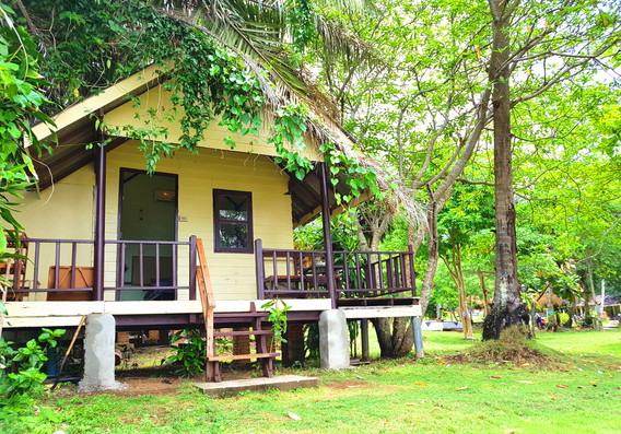 KOHCHANG RECOMMEND (18).jpg