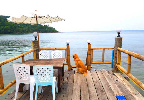 KOHCHANG RECOMMEND (7).jpg