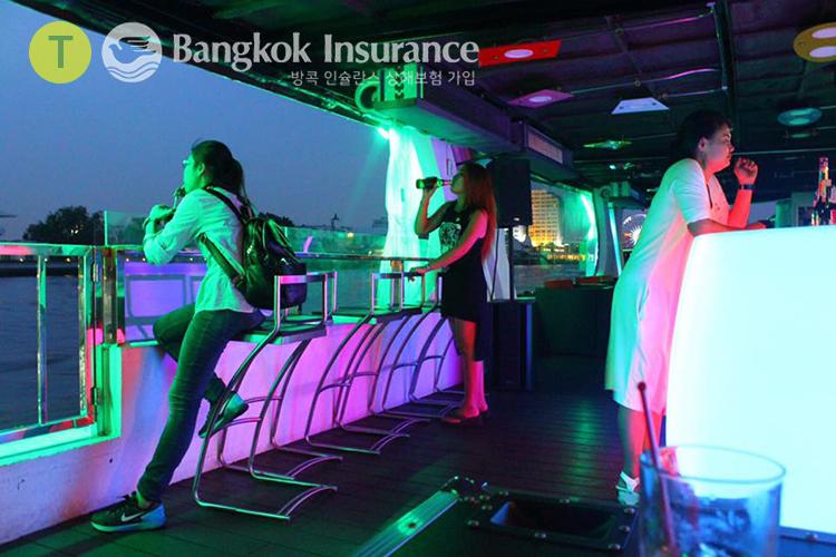 방콕일일투어