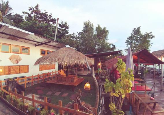 sawan world thailand (1).jpg