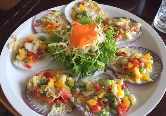 lanseadfood (6).jpg