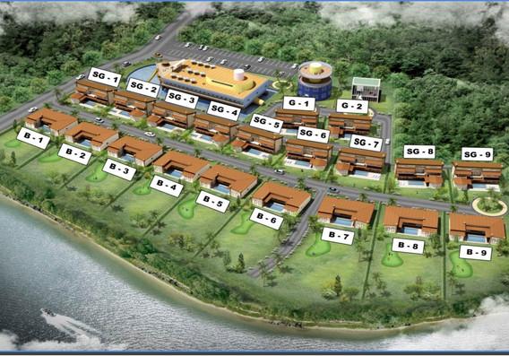 sawanpool villa (3).jpg