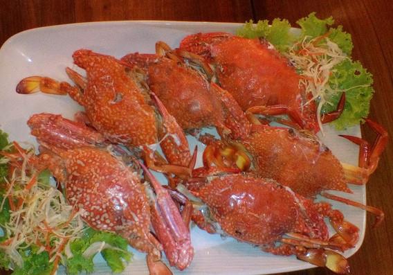 lantalay seafood (6).jpg