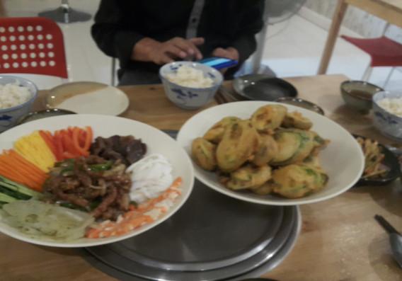 mika restaurant (6).jpg