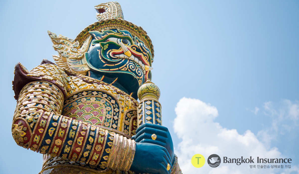 The Grand Palace-26