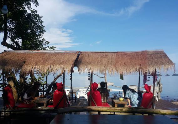 sawan world thailand (4).jpg
