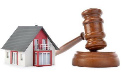 Gastos de hipoteca: AJD