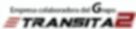 Empresa-colaboradora-Grupo-Transita2.png