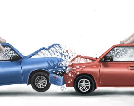 Accidentes, búsqueda de un acuerdo