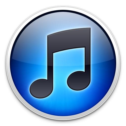 iTunes10.png