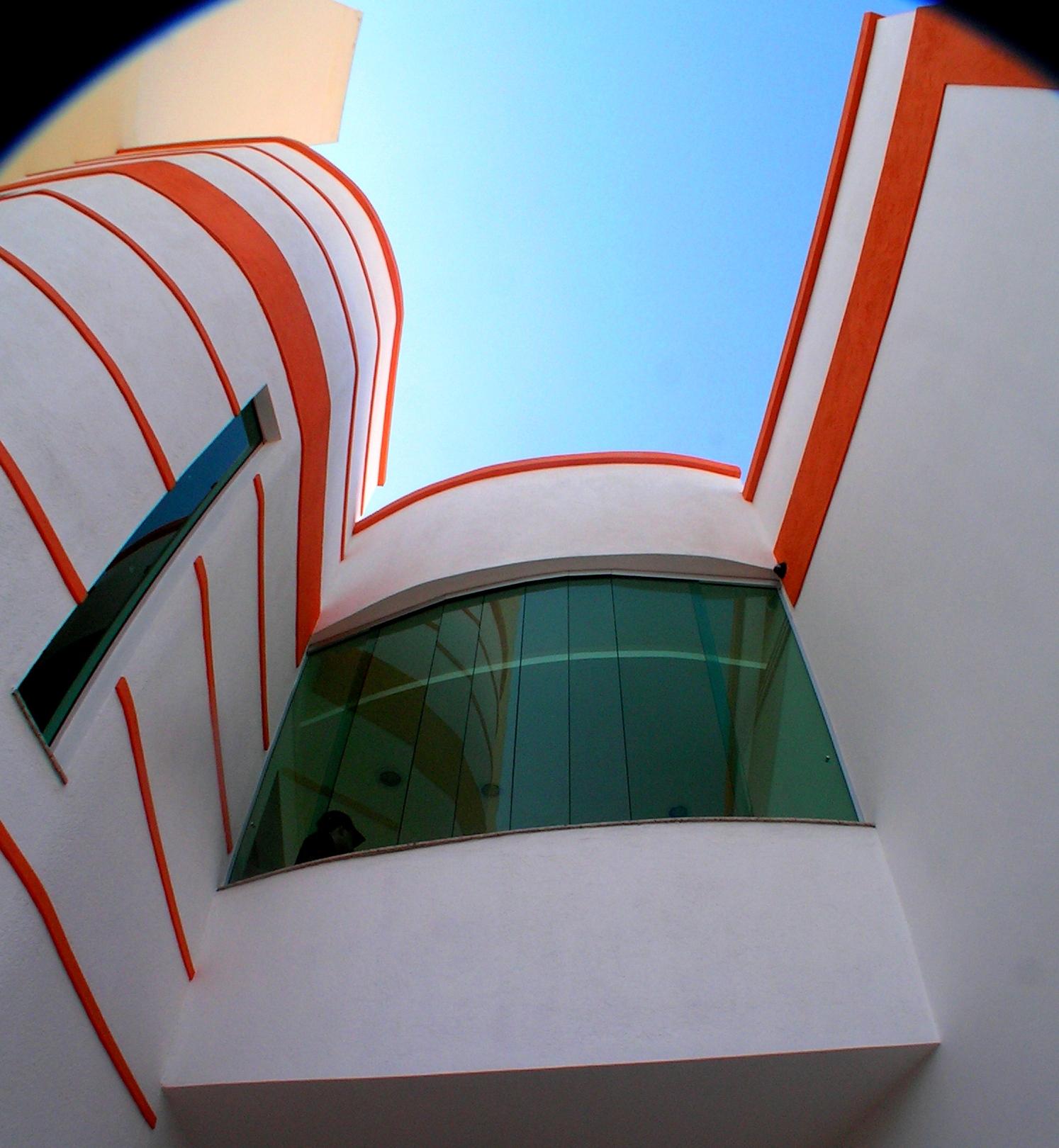 Efficenter - frente janela01