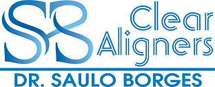 Logo SB 01.jpg