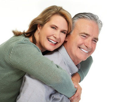 Medicare General Enrollment – A Need to Know if Turning 65