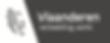 niv4_zw_vol-vlaanderen_verbeelding_werkt