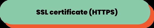 SSL certificate (HTTPS) 2.png