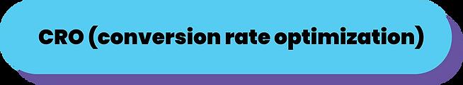 CRO (conversion rate optimization) 2.png