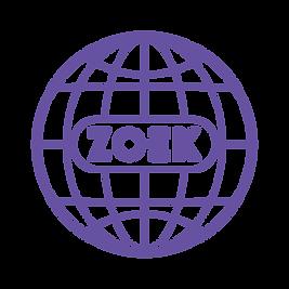Zoek-Logo-COLOR-1080x1080.png