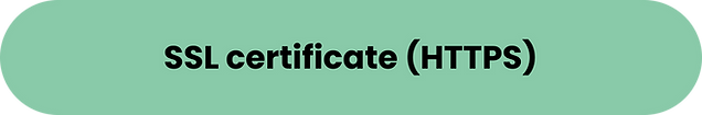 SSL certificate (HTTPS).png