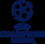 1200px-UEFA_Champions_League_logo_2_edit