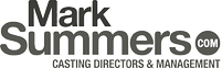 mark-summers-logo_edited.png