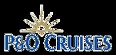 349-3499092_p-o-cruises-has-seven-ships-