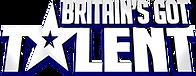 Britain's_Got_Talent_logo_edited.png