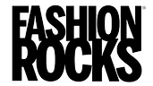 fashion-rocks-2014_edited.png