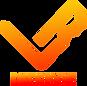 logo-nav_edited.png