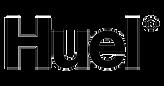 Huel_Logo_large_5_edited.png