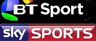 bt sky sports.png