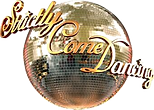 Strictly-logo_edited.png
