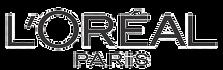 577-5774982_loreal-makeup-logo-png-logo-