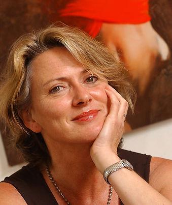 steveEP Kathy main portrait of @50%..jpg