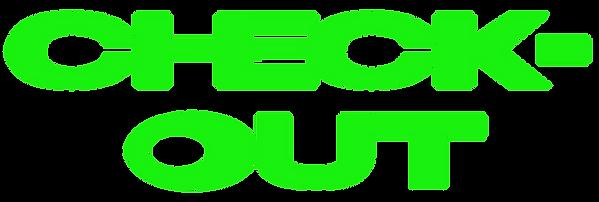 CO-Green-Logo-Short.png