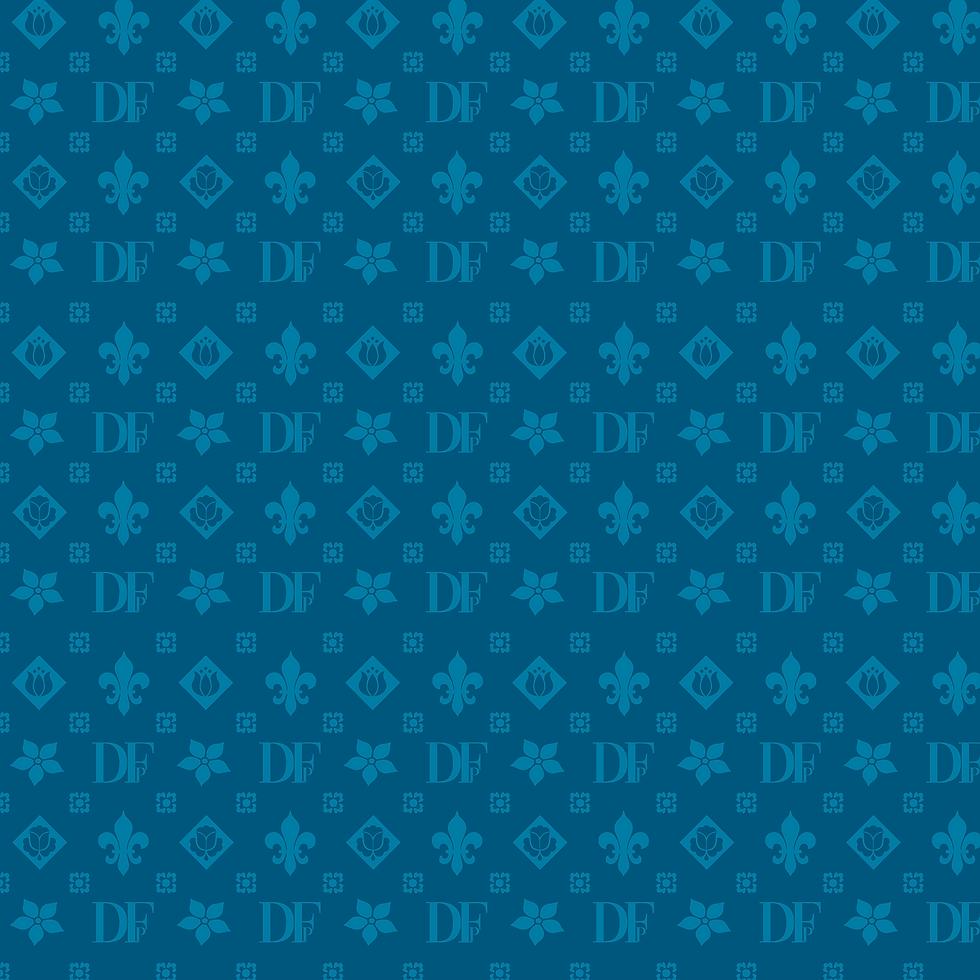 dfp x lv pattern x 308c 314c.png
