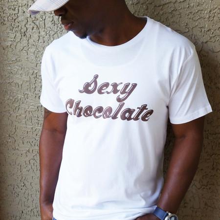 Sexy Chocolate.jpg