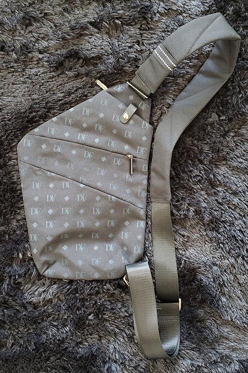 DFP side bag mini (sample)