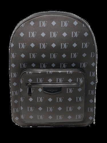 dfp backpack x black 447c mono x website