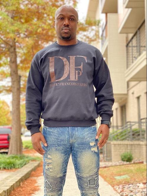 DFP Sweatshirt