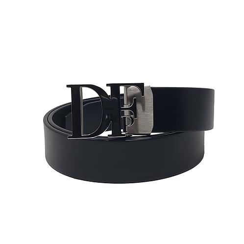 DFP Belt