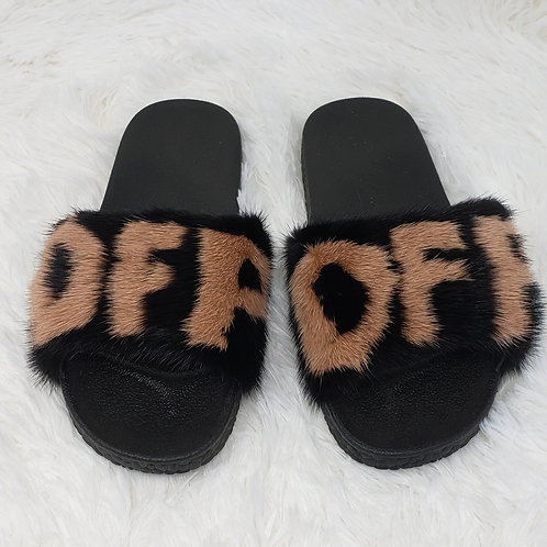 DFP Fluffy