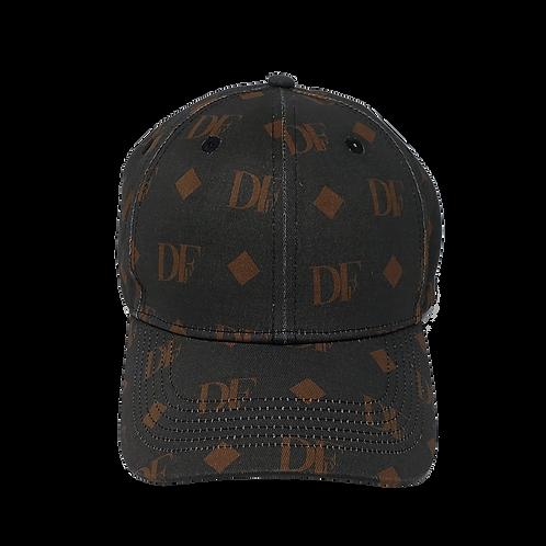 DFP Mono cap