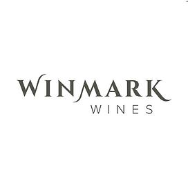 Winmark Wines
