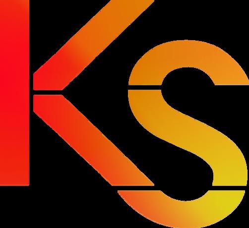 KS-Fit-Positive-Reg-Gradient.png