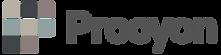 procyon-logo_edited.png