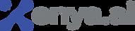 enya logo.png
