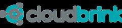 Cloudbrink Logo.png