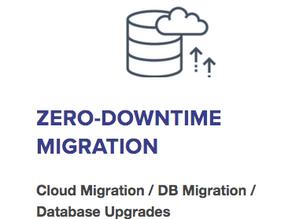 Blitzz's moves business data...